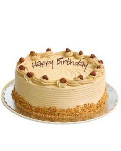 config cake