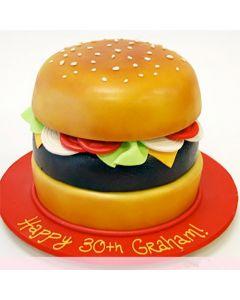 Birthday Cake online Birthday